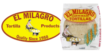 Best All Natural Tortillas