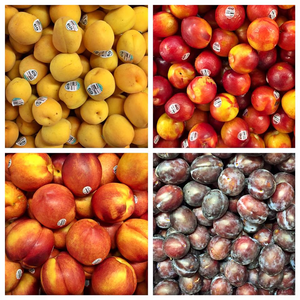 peaches-nectarines-plums