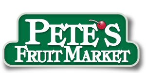 Petes Fruit Market