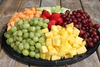 season_slide_mangoes